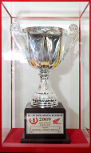 2009 - No 1 Dealer Award (South Johor)